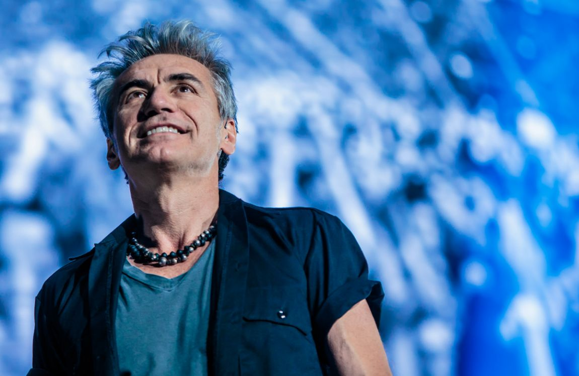 ligabue - photo #6