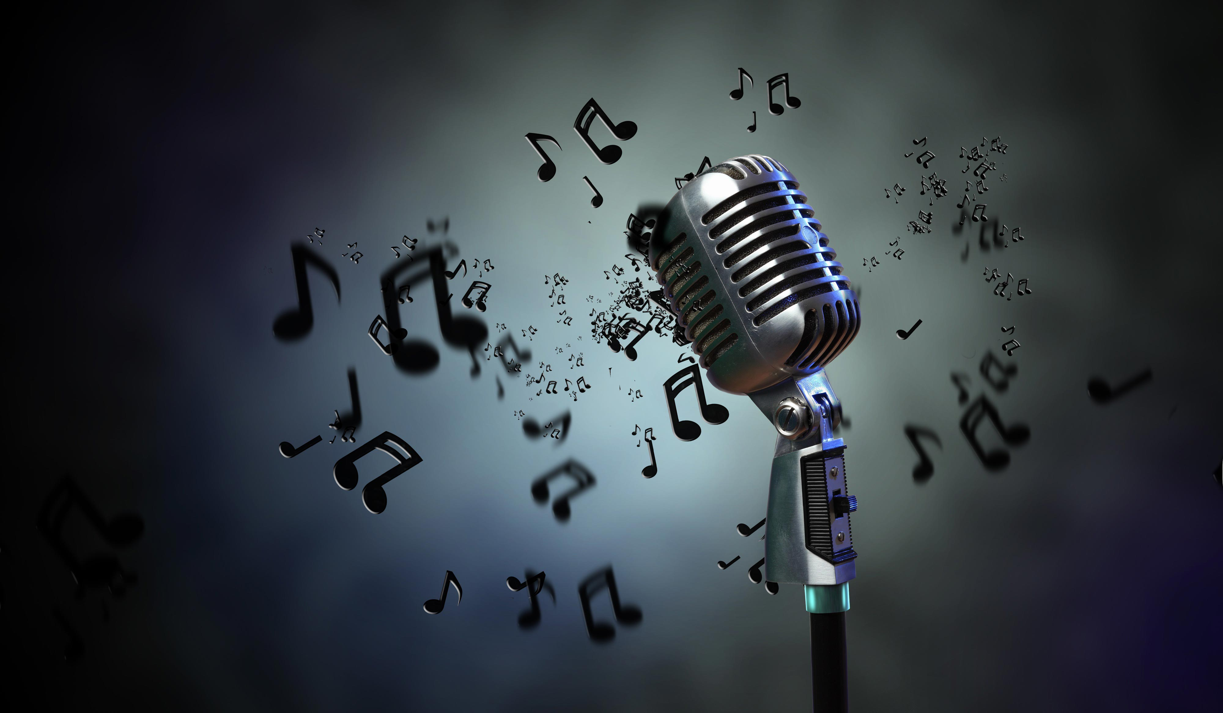 musica Music in latin america this site contains both regional and country specific informational links on the topic of music.