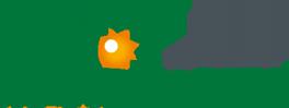 logo_h99.png